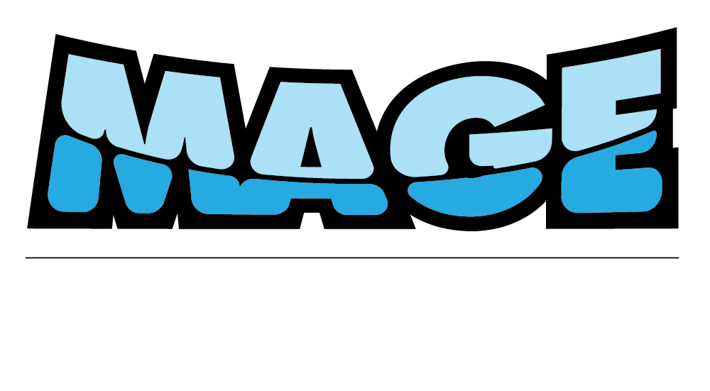 Mid-America Gamers Expo